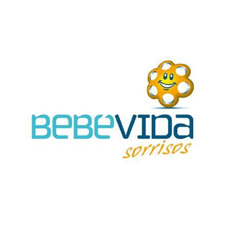 BebéVida Sorrisos - Iniciativa Solidária