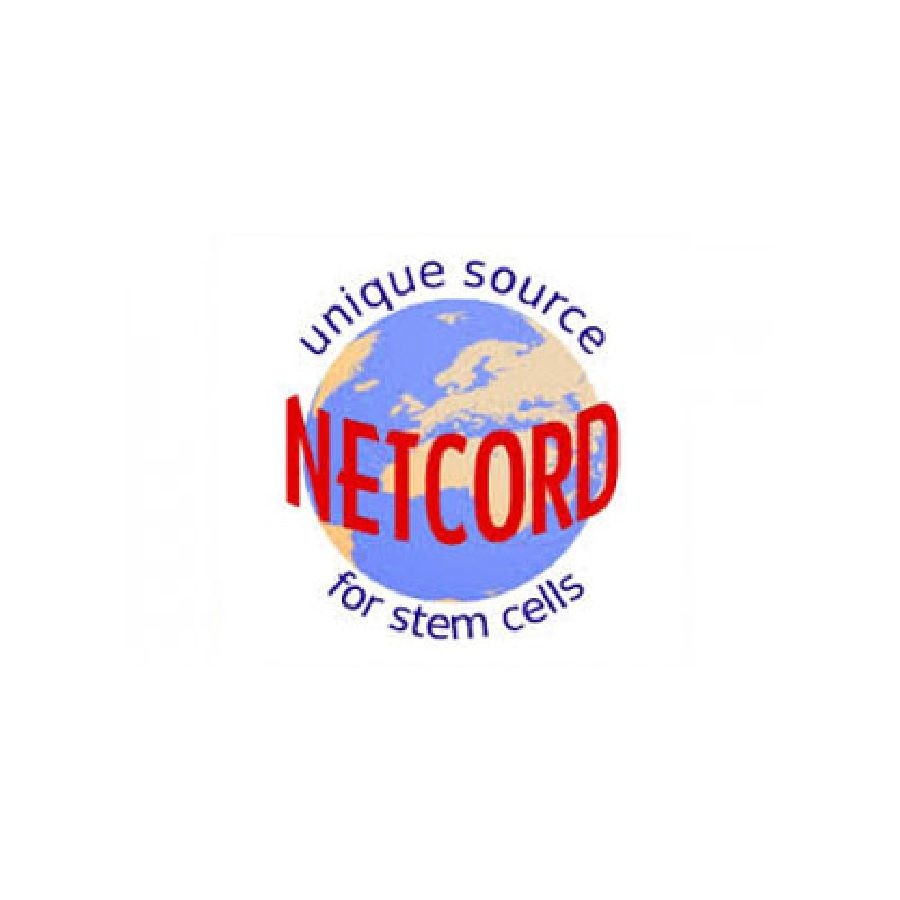 International Netcord Foundation